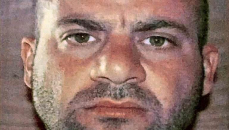 جزار الإيزيديين.. المولى الصلبي خليفة البغدادي