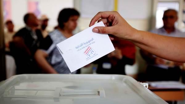 المدن - الجنوب: شباب يحركون الانتخابات