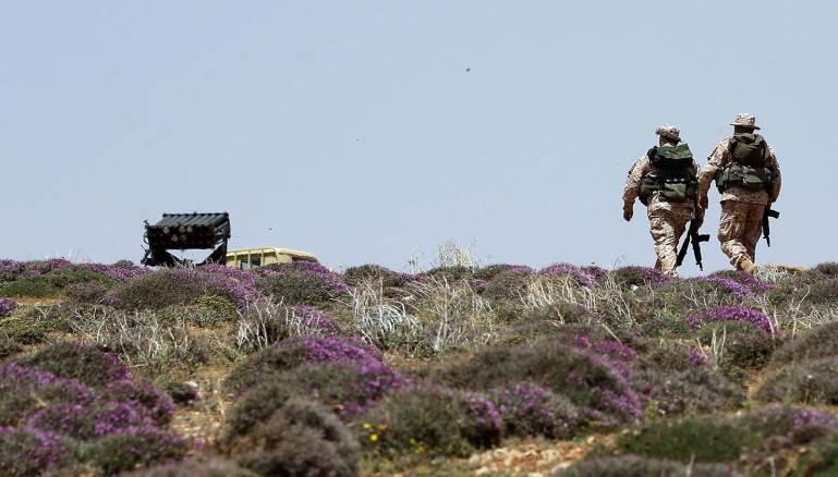 إسرائيل: إندماج حزب الله والنخبة الروسية ينقله إلى المبادرة