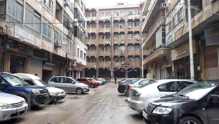 حماة: النظام يستأنف مصادرة أملاك مطلوبي الثمانينيات