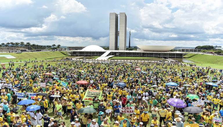 وثائق سرية إسرائيلية-برازيلية: قصة مطاردة خلية لحزب الله