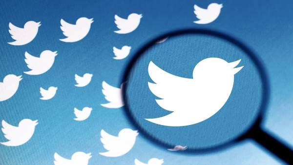 """تعاون """"تويتر"""" و""""رويترز"""" و""""أسوشيتد برس"""" للمكافحة المعلومات المضللة"""