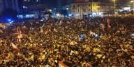 عام على الثورة: طرابلس ليست قندهار