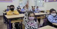 """المدارس الخاصة 2020: أقساط مجحفة.. و""""أونلاين"""" الضياع"""