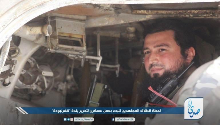 """انقلاب """"أشداء"""" على """"تحرير الشام"""": إمارة خاصة وفاسدة!"""