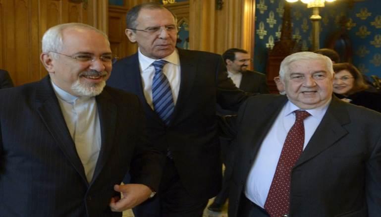 موسكو وطهران تتباطآن في مساعدة دمشق؟