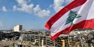 """لبنان 2020: سنة الزوال بين """"التطبيع"""" العربي والاستتباع الإيراني"""