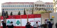 صراع على تقاسم لبنان في صفقة القرن الروسية- الأميركية
