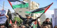 صفقة القرن: الصورة مع ترامب أهمّ..والفلسطينيون عاتبون على أنفسهم!