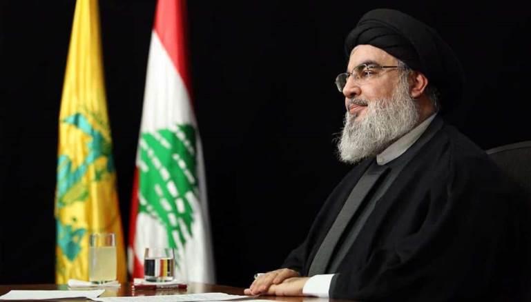 """حسن نصرالله وخطاب """"كورونا"""": تمهيد لإعلان الطوارئ؟"""
