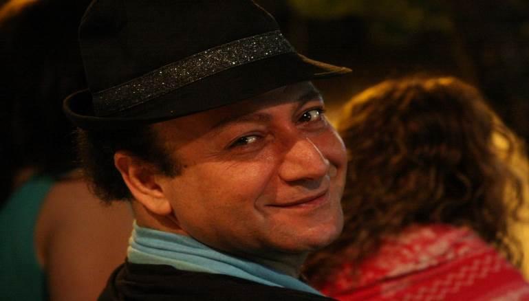 جنازة جديدة لعماد حمدي .. خفايا العالم السفليّ                                                               دعد ديب                                                        |          الجمعة