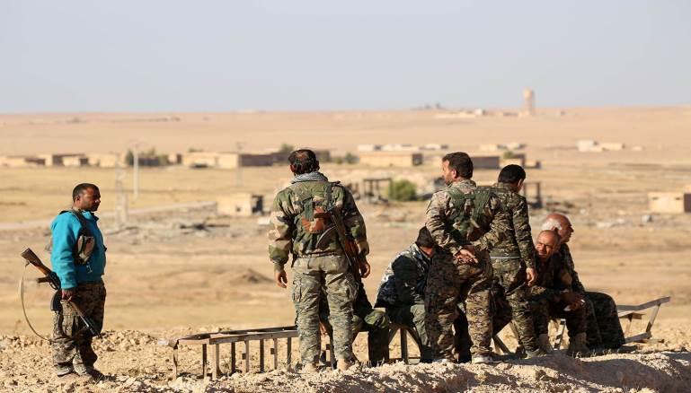 ممر جديد لأسلحة حزب الله