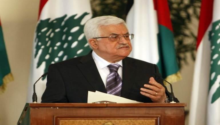 الحياد الفلسطيني شرطٌ واجبٌ وضرورةٌ ملحةٌ