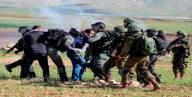 """""""صفقة القرن"""":نتنياهو يقصي الجيش..والفلسطينيون يواجهون"""