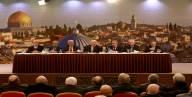 المصالحة الفلسطينية لمواجهة صفقة القرن: مجرّد مُناوَرة؟