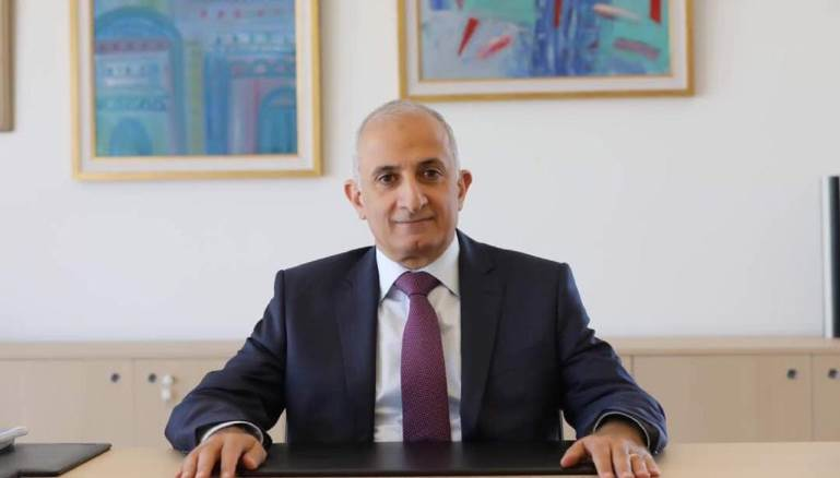المدن - خلدون الشريف: توافق ميقاتي - الحريري في امتحان حساس