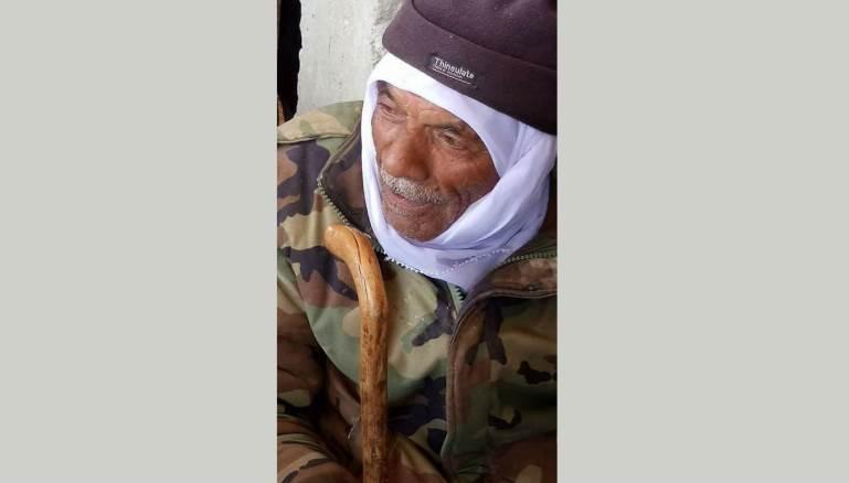نتيجة بحث الصور عن مشفى الشهيد صالح عبد الهادي حيدر
