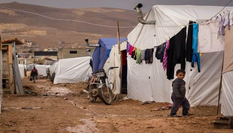 """تعليق مساعدات """"الغذاء العالمي"""": لبنان يخسر أيضاً"""