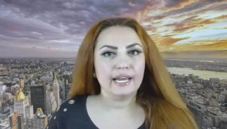 """مخاوف المسيحيين من """"القانون 16"""": لا انفصال عن النظام"""