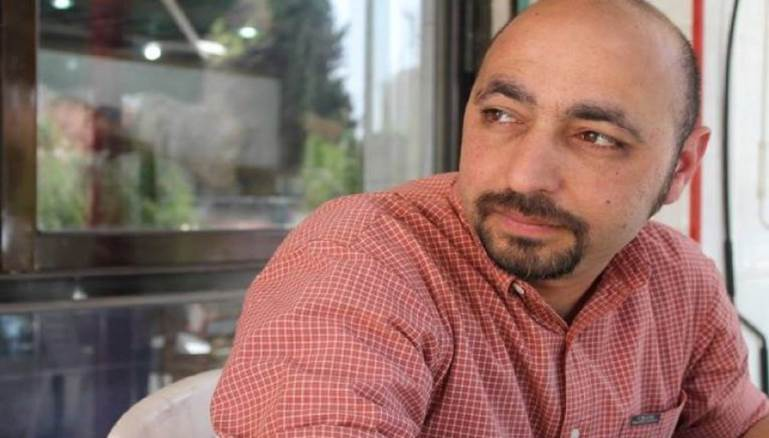 Image result for صورة هشام البستاني