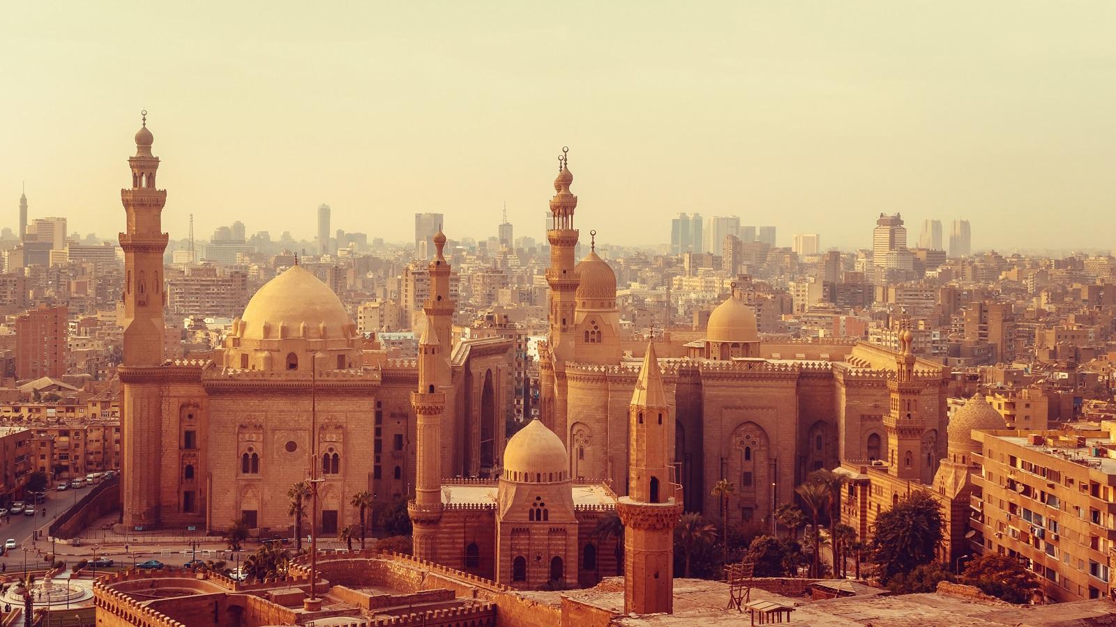 كتاب ادوارد لين المصريون المحدثون pdf