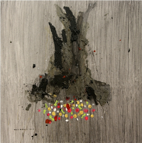 80x80-CM--mixed-media-on-canvas-2013-002.JPG